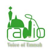 Rádio The Voice of Ummah