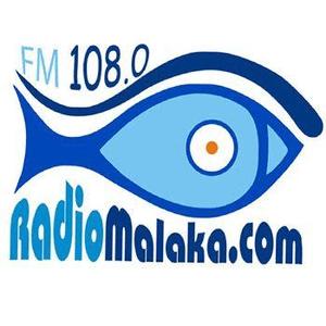 Rádio Radio Malaka