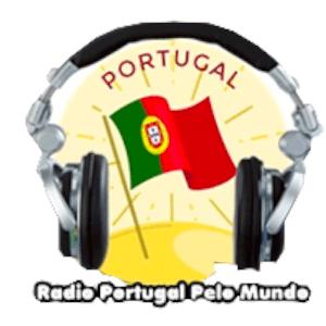 Rádio Radio Portugal Pelo Mundo