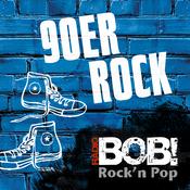 Rádio RADIO BOB! BOBs 90er Rock
