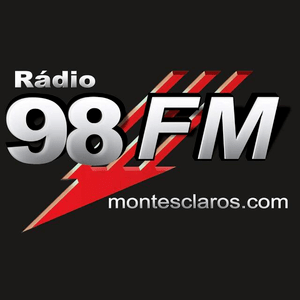 Radio Montes Claros