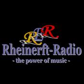 Rádio Rheinerft-Radio