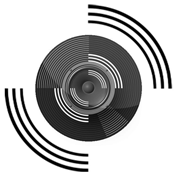 Rádio OnlineDJRadio