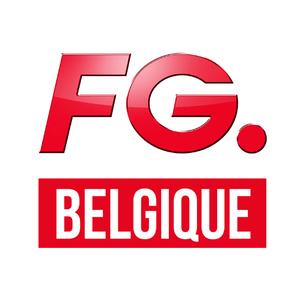 Rádio FG Belgique