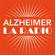 Rádio Alzheimer la radio