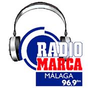 Rádio Radio Marca Málaga 96.9 FM