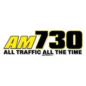 Rádio AM 730 Traffic