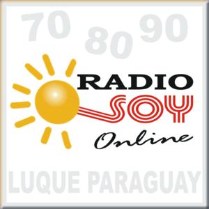 Rádio Radio soy