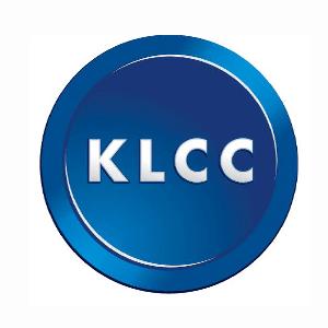 Rádio KLCC