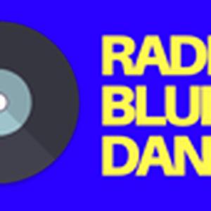 Rádio Radiobluedance