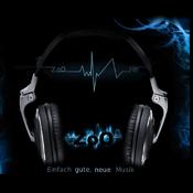 Rádio ZOO.FM