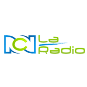 Rádio RCN Radio Noticias