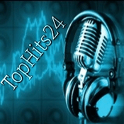 Rádio tophits24