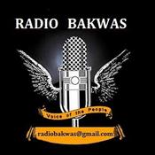 Rádio Radio Bakwas