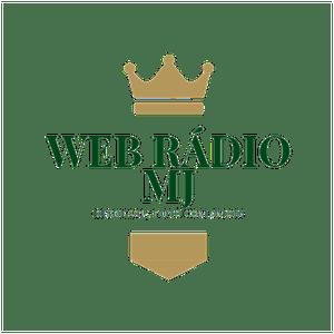 Rádio Web Radio Michael Jackson