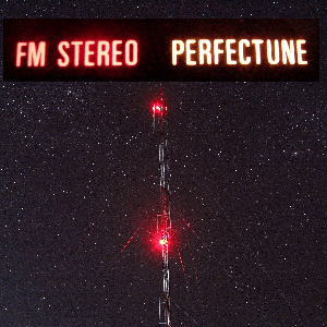 Rádio Perfectune FM