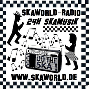 Rádio skaworld