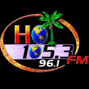 Rádio Hot caribbean FM