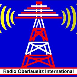 Rádio Radio Oberlausitz International