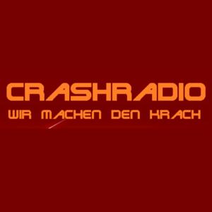Rádio Crash Radio