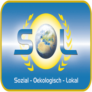 Rádio Radio SOL EASY