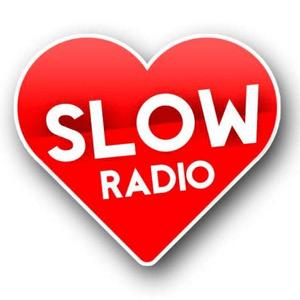 Slow Radio