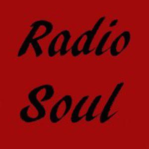 Rádio AAA SOUL
