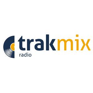 Rádio Trakmix