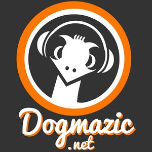 Radio Dogmazic