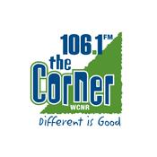 Rádio WCNR - The Corner 106.1 FM
