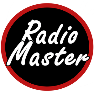 Rádio Radio Master Puglia