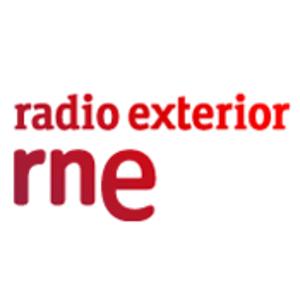 Rádio RNE Radio Exterior