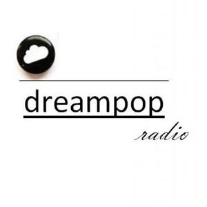 Rádio dreampopradio
