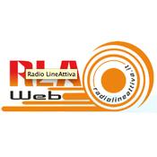 Rádio Radio Linea Attiva