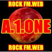 Rádio A.1.ONE Rock FM
