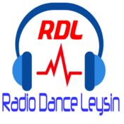 Rádio Radio Dance Leysin