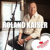 Rádio Schlager Radio B2 Roland Kaiser