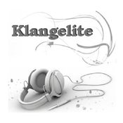 Rádio Klangelite