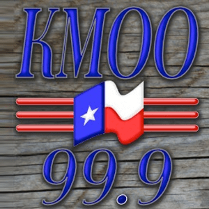 Rádio KMOO 99.9 FM