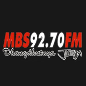 Rádio MBS 92.7 FM