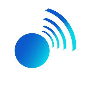 Rádio Mix Dance