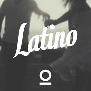 Rádio One Latino