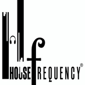 Rádio Housefrequency