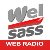 Rádio Welsass