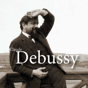 Rádio CALM RADIO - Debussy