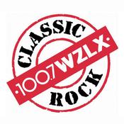 Rádio WZLX - Boston's Classic Rock 100.7 FM
