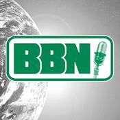Rádio BBN English