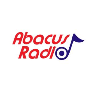 Rádio Abacus Rain