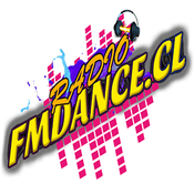Rádio Radio Fm Dance