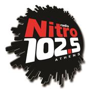 Rádio Nitro Radio 102.5 FM